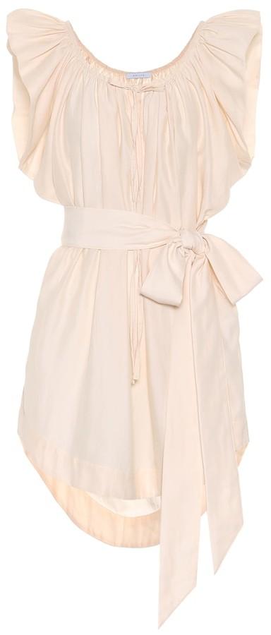 406903e243 Kalita Dress - ShopStyle