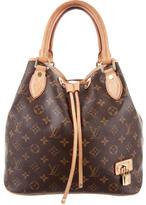 Louis Vuitton Monogram Neo Bag