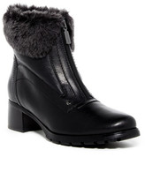 Blondo Formosa Genuine Shearling Boot