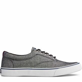 Sperry mens Striper 2 Cvo Sneaker