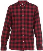 Burberry Salwick Shirt