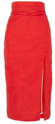 CARMEN MARCH Long skirt