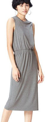 Find. Amazon Brand Women's Jersey Dress