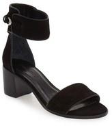 Bernardo Women's Footwear Blythe Ankle Strap Sandal
