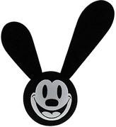 Disney Oswald Antenna Topper