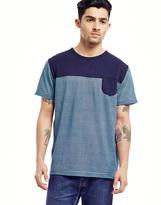 Bellfield T-shirt