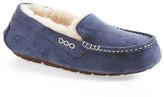 UGG Ansley UGGpure(TM) Wool Lined Slipper