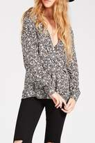 Knot Sisters Diane Top