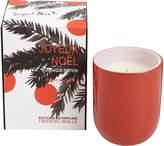 Frédéric Malle Joyeux Noël Candle