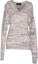 DSQUARED2 Sweaters - Item 39782976