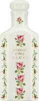 Gucci A Winter Melody, Cypress, 150ml, acqua profumata