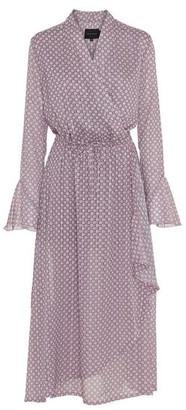 Birgitte Herskind Rillo Dress - 40 (UK 14)