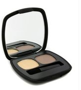 bareMinerals Ready Eyeshadow 2.0 - The Promise (# Aspire # Vow) - 3g/0.1oz