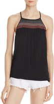 Soft Joie Yasuko Sleeveless Top