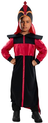 Disney Villains Child Jafar Costume