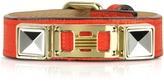 Proenza Schouler PS11 Single Wrap Bracelet