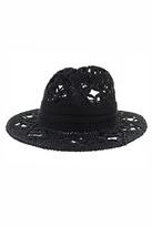 L-Space L SPACE Jet Setter Hat