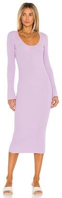 LPA Salvatore Dress