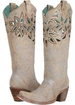 Corral Boots C3346 Women's Boots