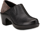 Ariat Women's Kick Back Clog