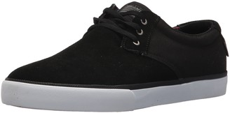 Lakai Men's DALY Skate Shoe