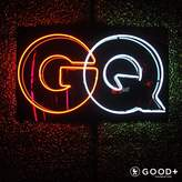 Bloomingdale's A New York City Grammy Weekend with Gq