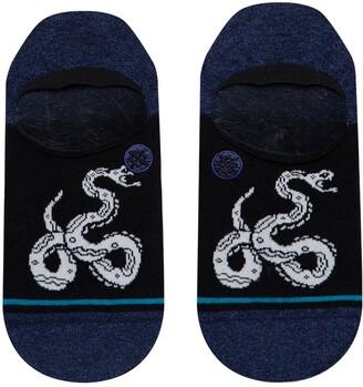 Stance Crotalus Socks