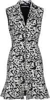 Christian Dior Short dresses - Item 34742954