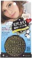 Sana Enterprises Sana Heavy Rotation Loose Powder Lucent (Clear Type) SPF22 PA+++ 7g