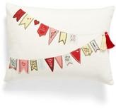 Nordstrom Valentine's Day Banner Accent Pillow