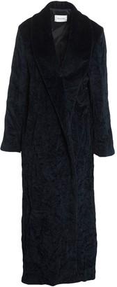 Aglini Overcoats