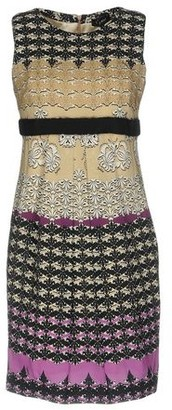 Byblos Short dress
