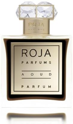Roja Parfums Aoud Pure Perfume (100 ml)