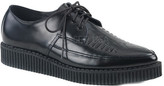 Demonia Men's Creeper 712 Lace-Up