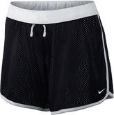 Nike Drill Mesh Shorts