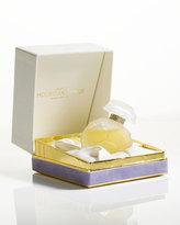 Houbigant Paris Quelques Fleurs Parfum, 0.5 oz.