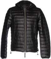 Duvetica Down jackets - Item 41720856