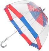 totes Clear Bubble Umbrella (