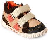 Umi Toddler Boys) Khaki Julius Sneakers