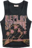 Replay T-shirts - Item 12008053