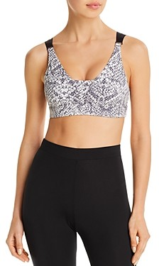 Varley Bromley Convertible Sports Bra