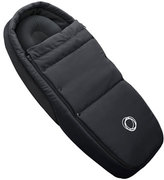 Bugaboo Infant 'Bee' Stroller Lining