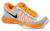 Nike Women ́s Zoom Courtlite 3 Tennis Shoes