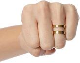 Ellie Vail Elodie Ring