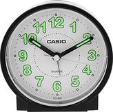 Casio Men's Clock TQ228-1