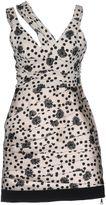 Ungaro Short dresses