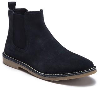 Hawke & Co Skylark Chelsea Boot