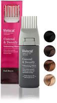Viviscal Conceal & Densify Volumising Fibres 15g