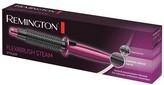 Remington CB4N Flexibrush Steam Hot Brush