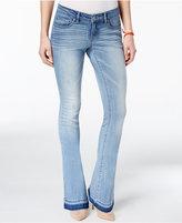 Vintage America Wonderland Bootcut Jeans
